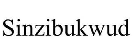 SINZIBUKWUD