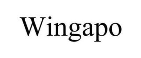 WINGAPO