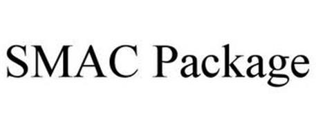 SMAC PACKAGE
