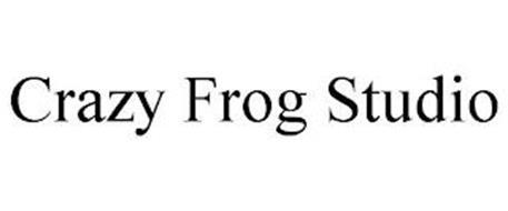 CRAZY FROG STUDIO