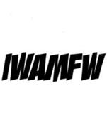 IWAMFW