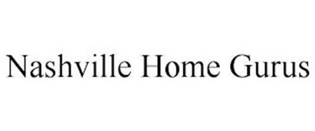 NASHVILLE HOME GURUS