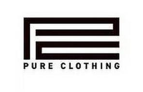 PC PURE CLOTHING