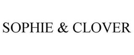 SOPHIE & CLOVER