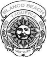 BLANCO BEACH TAQUERIA NEW YORK