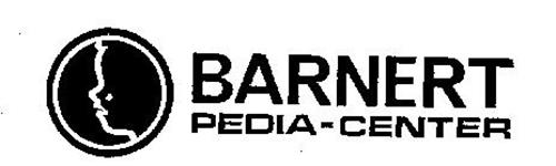 BARNERT PEDIA-CENTER