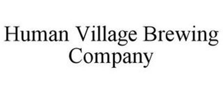 HUMAN VILLAGE BREWING COMPANY