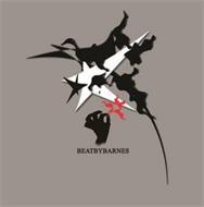 BEATBYBARNES