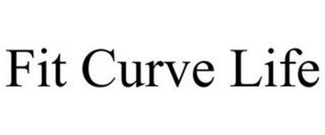 FIT CURVE LIFE