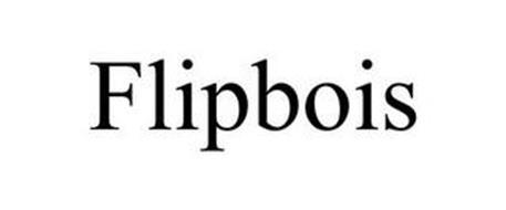 FLIPBOIS