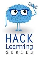 HACK LEARNING SERIES