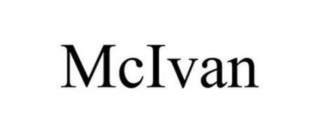 MCIVAN