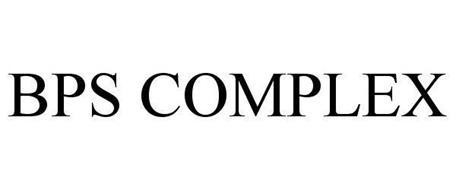 BPS COMPLEX