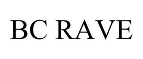 BC RAVE