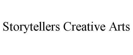 STORYTELLERS CREATIVE ARTS