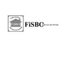 FISBO FOR SALE BY OWNER FI$BO UNDER ONE ROOF SALES·SERVICE·SAVINGS