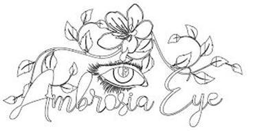 AMBROSIA EYE