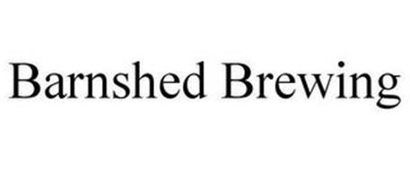 BARNSHED BREWING