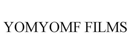YOMYOMF FILMS