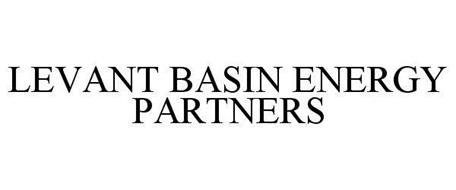 LEVANT BASIN ENERGY PARTNERS