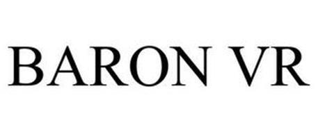 BARON VR