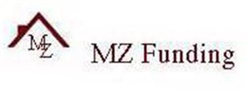 MZ MZ FUNDING