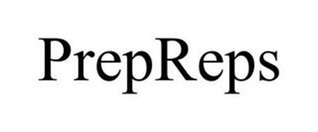 PREPREPS