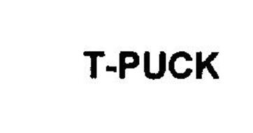 T-PUCK