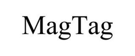 MAGTAG
