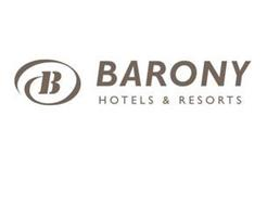 B BARONY HOTELS & RESORTS