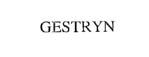 GESTRYN