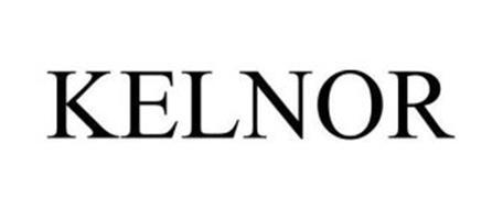 KELNOR