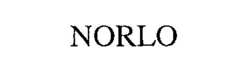 NORLO