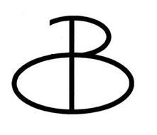 B P D