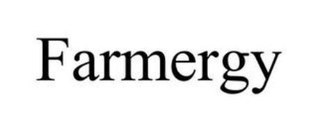FARMERGY
