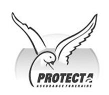 PROTECTA ASSURANCE FUNERAIRE