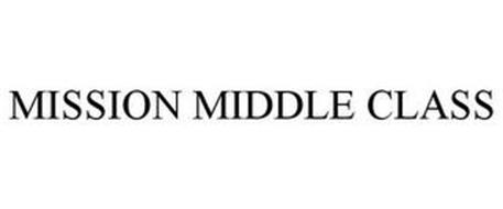 MISSION MIDDLE CLASS