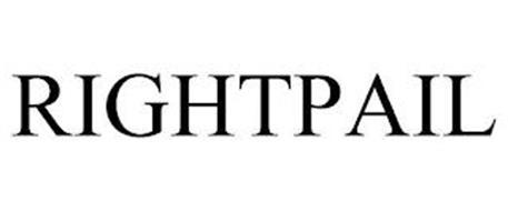RIGHTPAIL