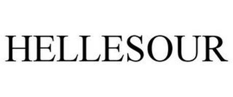 HELLESOUR