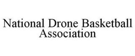 NATIONAL DRONE BASKETBALL ASSOCIATION