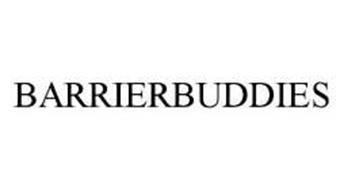 BARRIERBUDDIES