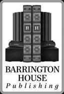 X BARRINGTON HOUSE PUBLISHING
