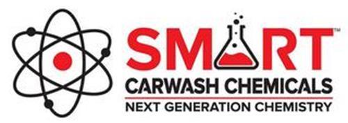 SMART CARWASH CHEMICALS NEXT GENERATION CHEMISTRY