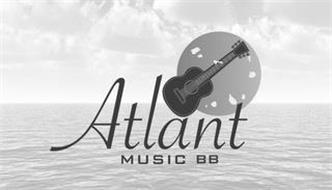 ATLANT MUSIC BB