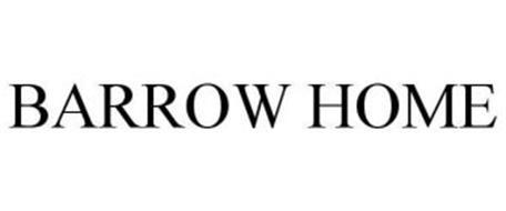 BARROW HOME