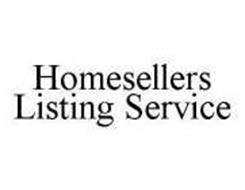 HOMESELLERS LISTING SERVICE