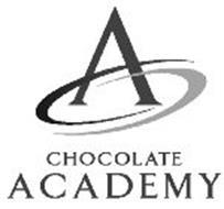 A CHOCOLATE ACADEMY