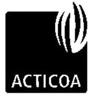 ACTICOA