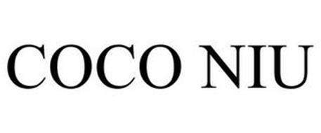 COCO NIU