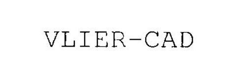 VLIER-CAD